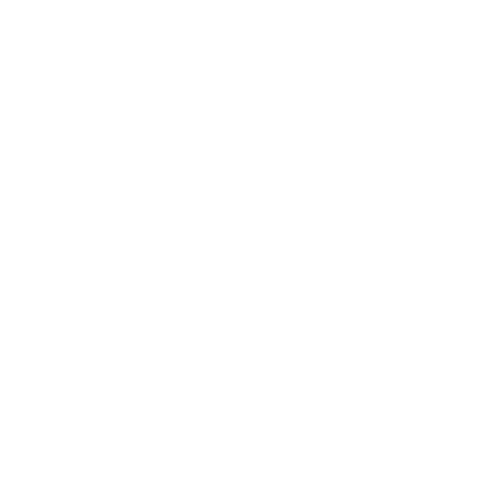 The Original Colorado Springs Food Tour