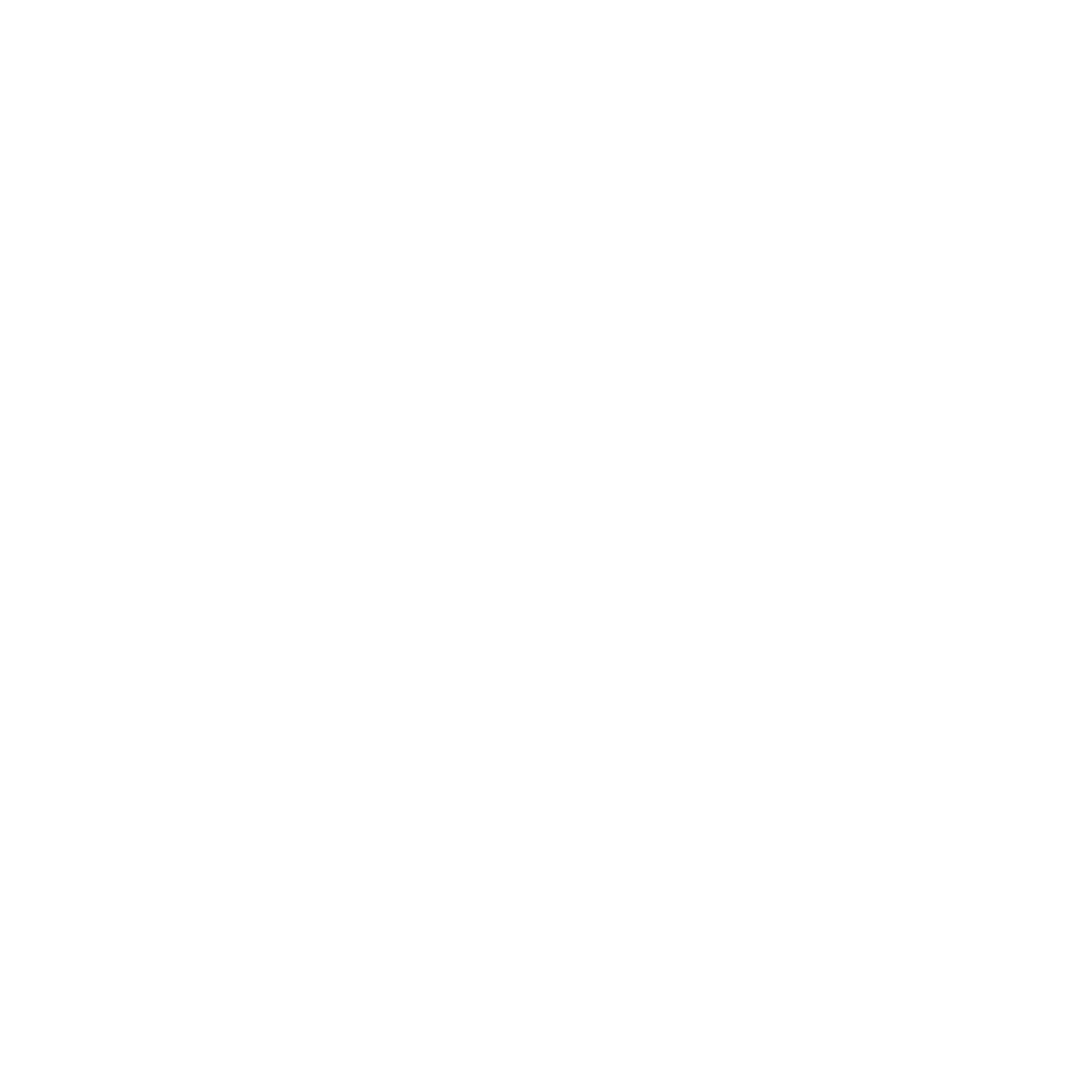 The Springs Signature Cocktail Tour